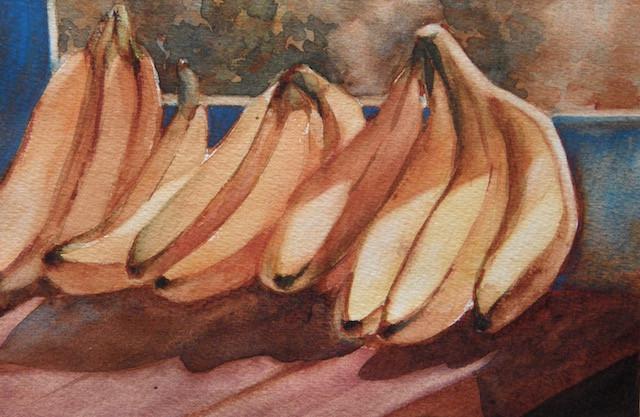 Going Bananas.jpeg