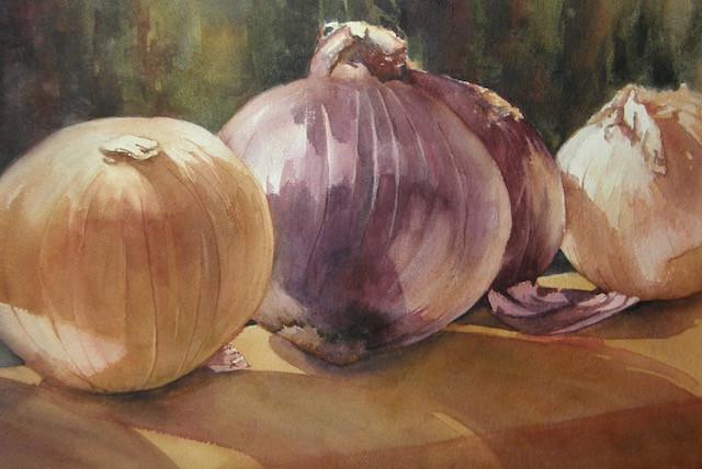 Onions in the Sun.jpeg