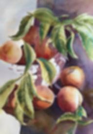 Peachy Keen II.jpeg