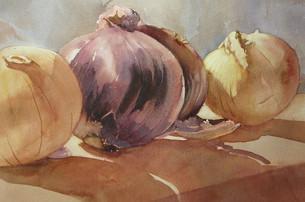 Onions in the Sun II.jpeg