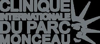Clinique Internationle du PArc Monceau CIPM