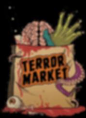 terror_market_color_and_outline_543d1379