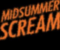 midsummer-scream-org-siteid-2.png