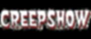 creepshow-logo.png