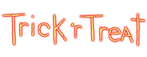 trick_or_treat_png_1414489-1.png