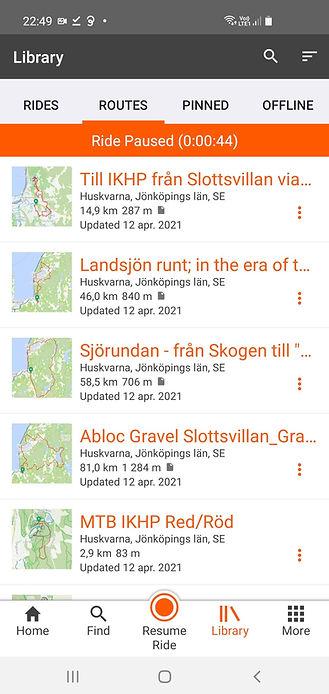Screenshot_20210521-224943_Ride with GPS