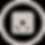 Instagram icon website beige 15x15.png