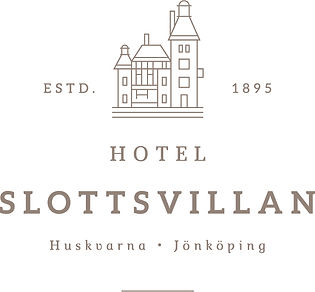 Slottsvillan_logo_full_1 website homepag