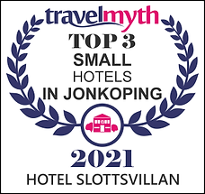 slottsvillan trust symbil top three.png