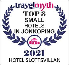 slottsvillan trust symbil top three.png
