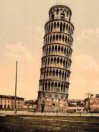 aw italien.jpg