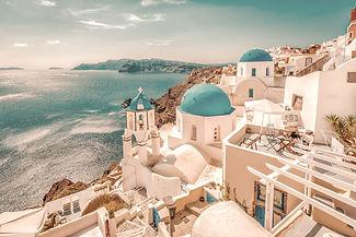 aw greekland_edited.jpg