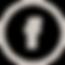 Facebook icon website beige 15x15.png
