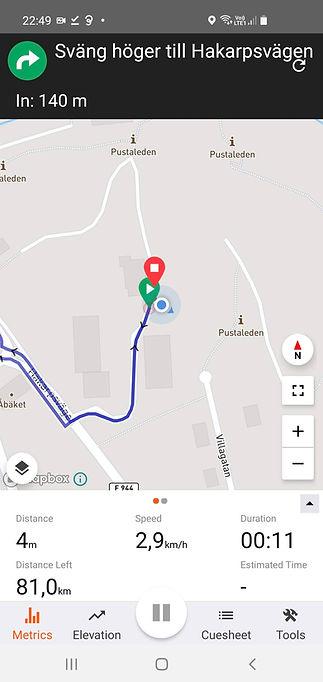 Screenshot_20210521-224902_Ride with GPS