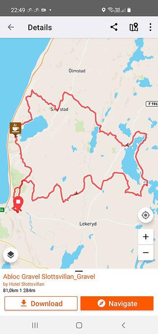 Screenshot_20210521-224915_Ride with GPS