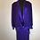 Thumbnail: David Joseph purple set