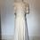 Thumbnail: Miss Elliette cream dress