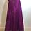 Thumbnail: Wedding sari wrap skirt