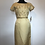Thumbnail: 1950s cocktail dress