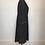 Thumbnail: 1950s polka dot dress