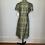 Thumbnail: Elinor Simmons tapestry dress