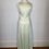 Thumbnail: Vanity Fair green negligee