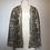 Thumbnail: Saks 5th Gold & Silver Sequin Jacket