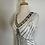 Thumbnail: 1920s flapper fringe dress