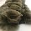 Thumbnail: Jocelyn rabbit scarf