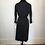 Thumbnail: 1950s black dress