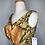 Thumbnail: 1960s Pam Hayhurst brocade dress