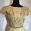 Thumbnail: 1950s cocktail dress