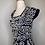 Thumbnail: 1950s Kramer original dress