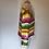 Thumbnail: Pastel sequin cardigan