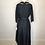 Thumbnail: 1950s R&K original dress