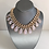 Thumbnail: Pink crystal 3 pc set