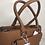 Thumbnail: Carol Miller tan bag