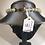 Thumbnail: Faux pearl bohemian necklace