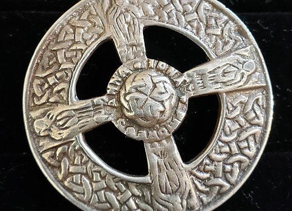 Assorted Antique Pins