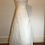 Thumbnail: Long white crinoline