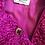 Thumbnail: Farinae collection magenta jacket