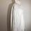 Thumbnail: E Emmelle white blouse
