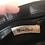 Thumbnail: Marie Ellyse suede purse