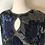 Thumbnail: Crystal Creations jacket