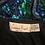 Thumbnail: Laurence Kazar sequin jacket
