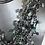 Thumbnail: Hand woven amethyst choker
