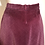 Thumbnail: Glen of Michigan wine culottes