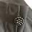 Thumbnail: Oscar Designer black jacket