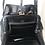 Thumbnail: Designer black bucket purse