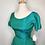 Thumbnail: Emma Domb green dress